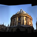Bodleian Library - Oxford