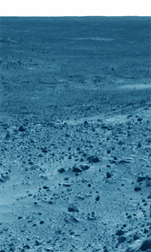 surface of neptune   Flickr - Photo Sharing!