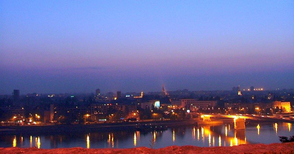 Novi Sad - ns0799