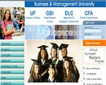 Business Management University Geneva Switzerland - BBA MBA Courses in Geneva Switzerland by manojmohanan