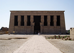 Enjoy a day trip to Dendera and Abydos - Things to do in Luxor