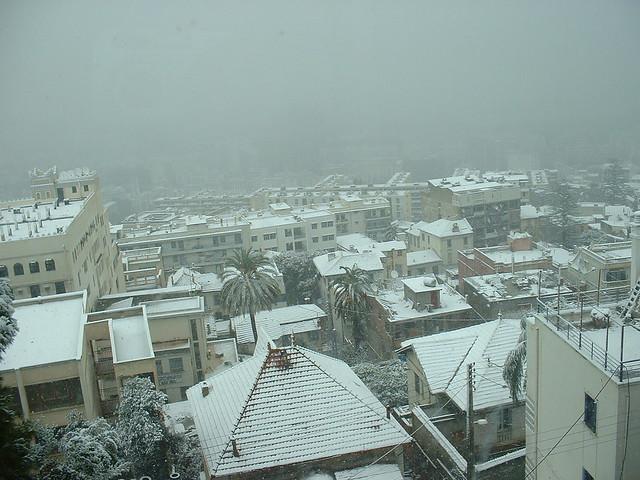 2005.01.27.SnowyAlgiers2 009