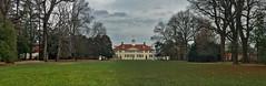 Mount Vernon (VA) Panorama November 2016