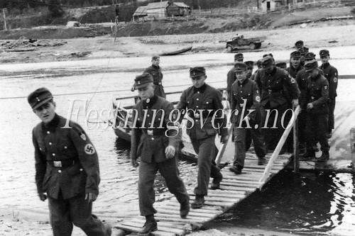 Finnmark 1940-1945 (427)