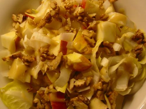 Nice norwegian food recipes photos food recipes - Norwegian cuisine recipes ...