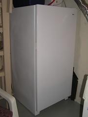 kitchen appliance(1.0), furniture(1.0), room(1.0), refrigerator(1.0), major appliance(1.0),