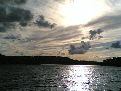 2005 sunset summer sky water weather june clouds 510fav canon suomi finland geotagged interestingness europa europe midsummer lakes nights digitalcamera keskisuomi 25062005 eurooppa 777v7f keurusselkä interestingness266 geo:lat=6222415 geo:lon=246807 i500 canondigitalixus30