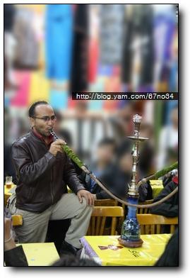 2005 Egypt d4 250