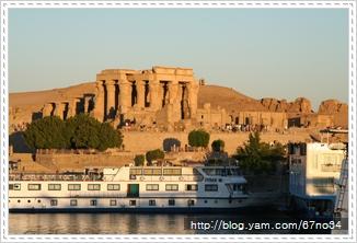 2005 Egypt d5 131