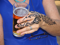 design(0.0), hand(1.0), arm(1.0), finger(1.0), tattoo(1.0), mehndi(1.0), nail(1.0), henna(1.0),
