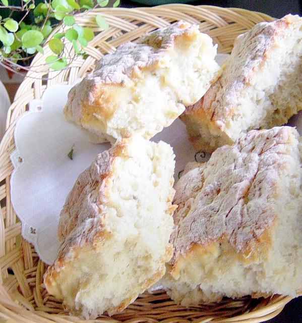 Irish Boxty Bread | Flickr - Photo Sharing!