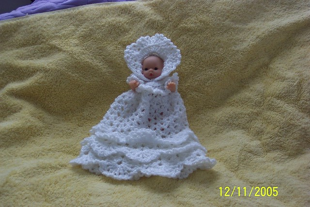 Christening Gowns for Girls and Boys - Christening Store