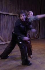 Thu, 2004-03-04 12:14 - punch