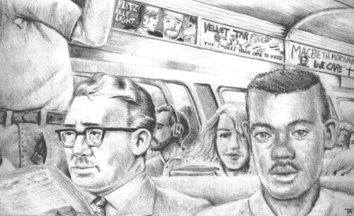 bus_drawing by asterisktom