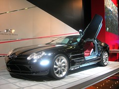 automobile, wheel, vehicle, performance car, automotive design, mercedes-benz, auto show, mercedes-benz slr mclaren, concept car, land vehicle, luxury vehicle, supercar, sports car,