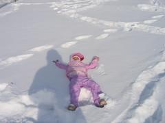 freezing(0.0), arctic(1.0), winter(1.0), snow angel(1.0), snow(1.0), ice(1.0), blizzard(1.0),