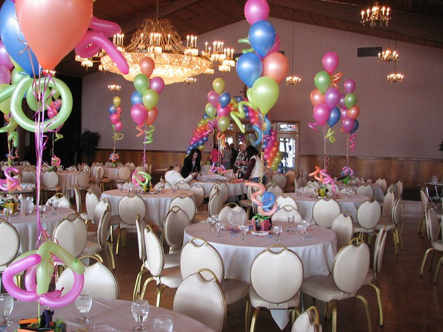 80 39 s karaoke party awesome decorations flickr photo for 80 party decoration ideas
