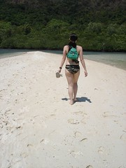 Palawan March 31, 2007: Explorer