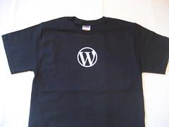active shirt, clothing, sleeve, font, black, t-shirt,