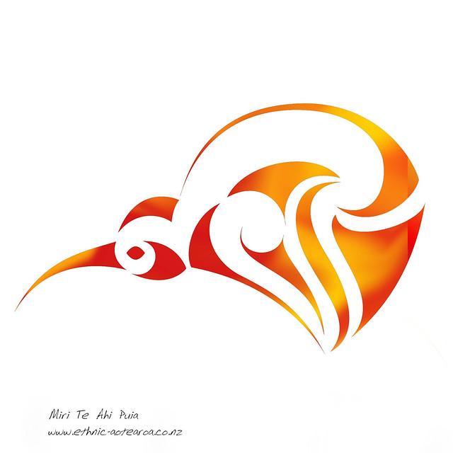 Maori Kiwi Tattoo: 456238346_f7c15f7dcf_z.jpg