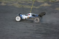 race car, auto racing, automobile, racing, vehicle, sports, race, open-wheel car, dirt track racing, radio-controlled toy, motorsport, race track, toy, sports car,