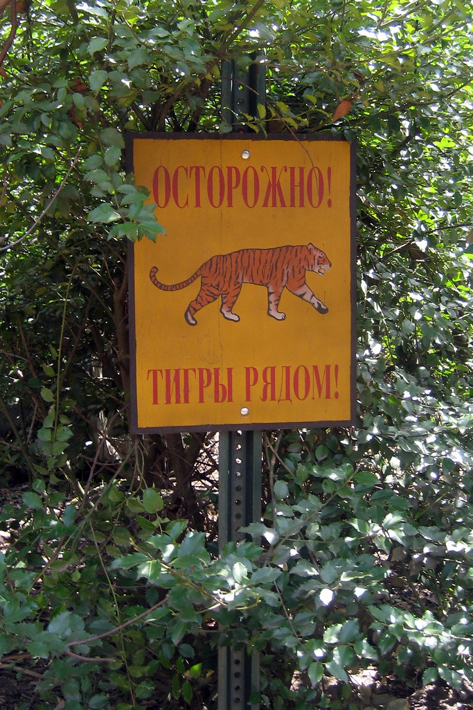 Hotels Near Bronx Zoo
