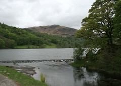 Rydal Water (May 6 2007)