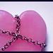 heart in chainz.