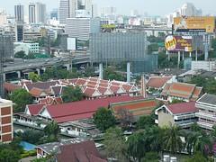 Bangkok-71.jpg