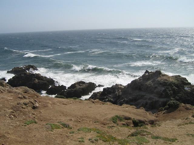Bodega Bay Beach House Rentals