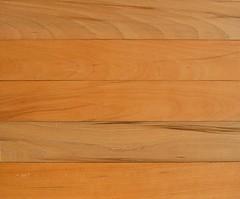 parquet h tre massif d stockage informations sur le parquet massif bois et parquets de france. Black Bedroom Furniture Sets. Home Design Ideas