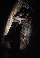 Underground Bits Of Wales