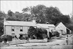 Penarth Head Inn