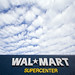 WAL★MART:SUPERCENTER
