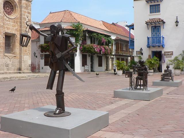 Cartagena (Colombia)