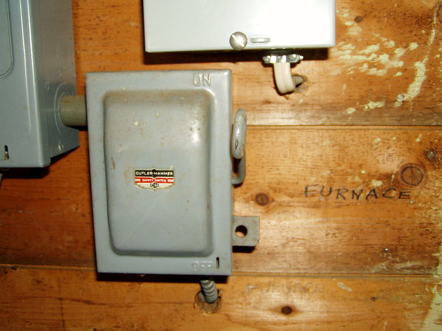 buss fuse for furnace box buss fuse box circuit builder furnace fuse box | flickr - photo sharing! #8
