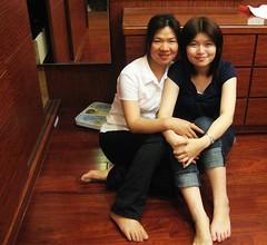 2007.05.12 母の日