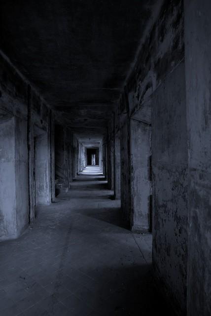 Urban Dark