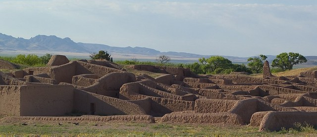 Paquime Ruins-33 | Flickr - Photo Sharing!