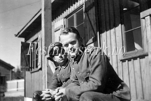 Sarpsborg 1940-1945 (264)