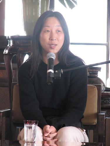 Chen Danyan