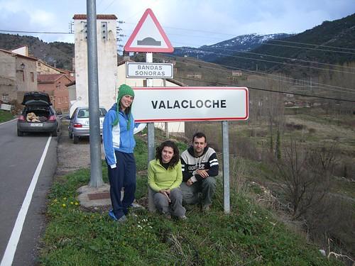 valacloche