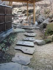 JapanTrip2006 083