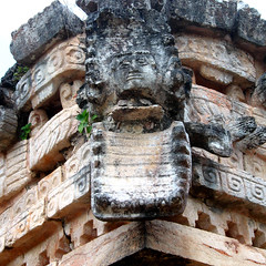 carving, art, ancient history, wall, sculpture, ruins, stone carving, rock, statue, archaeological site,