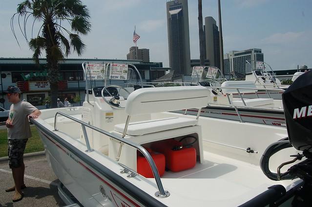 Corpus Christi Texas Boat Show Flickr Photo Sharing
