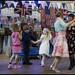 30 pics - Marvellous Armley Tea Dance