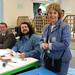 Voting weeks in France