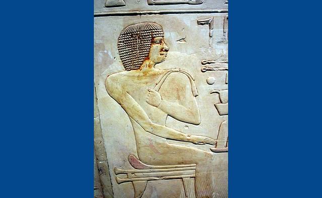 Prins Rahotep,2006_0610_114118AA