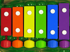 indoor games and sports(0.0), play(0.0), recreation(0.0), tabletop game(0.0), games(0.0), dice game(0.0), cue sports(0.0), xylophone(1.0), musical instrument(1.0),