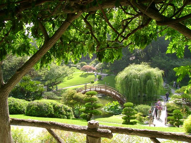 Huntington Gardens Pasadena Flickr Photo Sharing